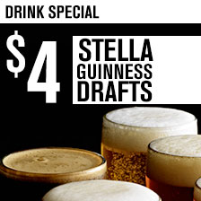 drafts-stella-guiness